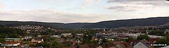 lohr-webcam-01-09-2018-18:10