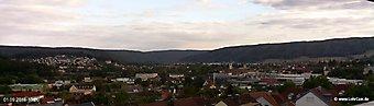 lohr-webcam-01-09-2018-18:20