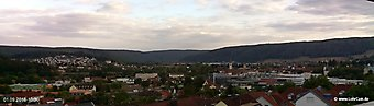 lohr-webcam-01-09-2018-18:30