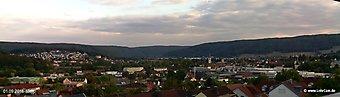 lohr-webcam-01-09-2018-18:50