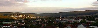 lohr-webcam-01-09-2018-19:30