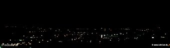 lohr-webcam-01-09-2018-21:20