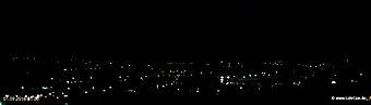 lohr-webcam-01-09-2018-21:30