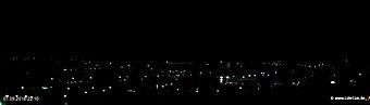 lohr-webcam-01-09-2018-22:10