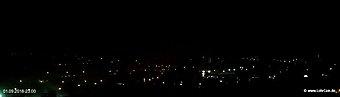 lohr-webcam-01-09-2018-23:00