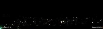 lohr-webcam-01-09-2018-23:10