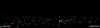 lohr-webcam-01-09-2018-23:50