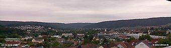 lohr-webcam-02-09-2018-07:30