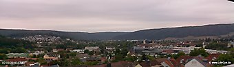 lohr-webcam-02-09-2018-07:40