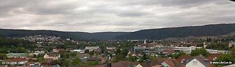 lohr-webcam-02-09-2018-13:50