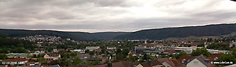 lohr-webcam-02-09-2018-14:10
