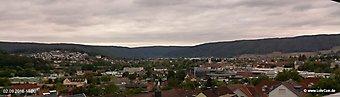 lohr-webcam-02-09-2018-14:20