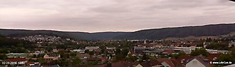 lohr-webcam-02-09-2018-14:50