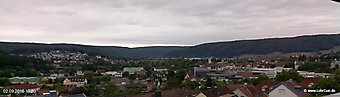 lohr-webcam-02-09-2018-18:20