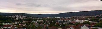 lohr-webcam-02-09-2018-18:50