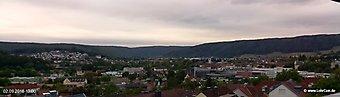 lohr-webcam-02-09-2018-19:00