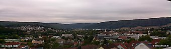 lohr-webcam-02-09-2018-19:30