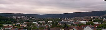 lohr-webcam-02-09-2018-19:40