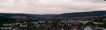 lohr-webcam-02-09-2018-19:50