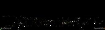lohr-webcam-02-09-2018-23:20