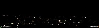 lohr-webcam-03-09-2018-01:30