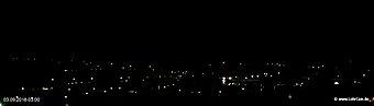 lohr-webcam-03-09-2018-03:00