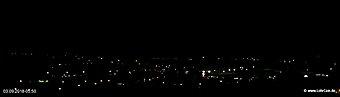 lohr-webcam-03-09-2018-05:50