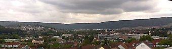 lohr-webcam-03-09-2018-14:20
