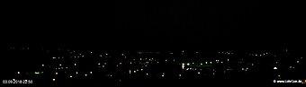 lohr-webcam-03-09-2018-22:50