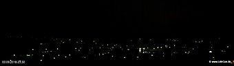 lohr-webcam-03-09-2018-23:30