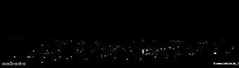 lohr-webcam-04-09-2018-00:10