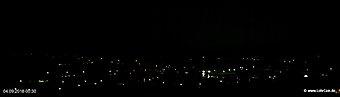 lohr-webcam-04-09-2018-00:30