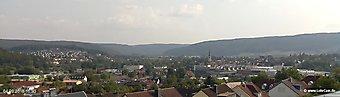 lohr-webcam-04-09-2018-16:30