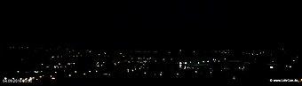 lohr-webcam-04-09-2018-20:50