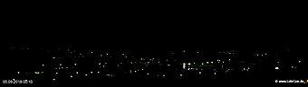 lohr-webcam-05-09-2018-00:10