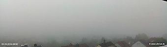 lohr-webcam-05-09-2018-08:30