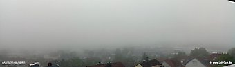 lohr-webcam-05-09-2018-08:50