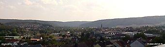 lohr-webcam-05-09-2018-14:40