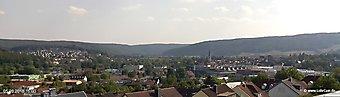 lohr-webcam-05-09-2018-16:00