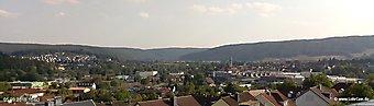 lohr-webcam-05-09-2018-16:50