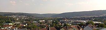 lohr-webcam-05-09-2018-17:10