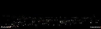 lohr-webcam-05-09-2018-21:00