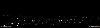 lohr-webcam-05-09-2018-23:51