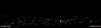 lohr-webcam-06-09-2018-00:21