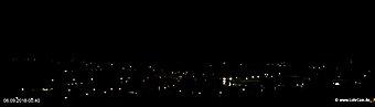 lohr-webcam-06-09-2018-00:40