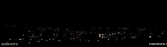 lohr-webcam-06-09-2018-01:10