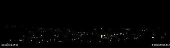 lohr-webcam-06-09-2018-01:30