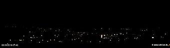 lohr-webcam-06-09-2018-01:40