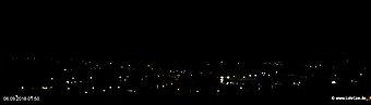 lohr-webcam-06-09-2018-01:50