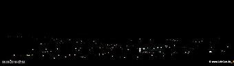 lohr-webcam-06-09-2018-02:50